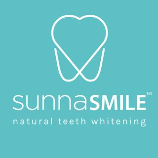 SunnaSmile_logo.png