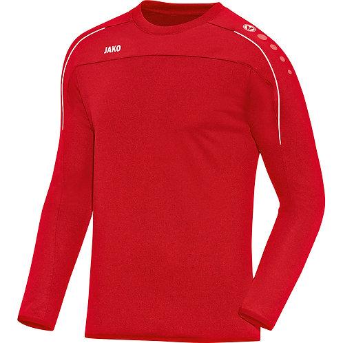 8850 - Sweater Classico