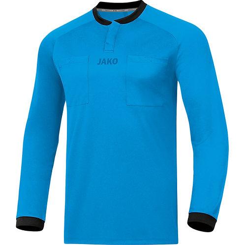 4371 - Scheidsrechtershirt LM - Kleur JAKO blauw