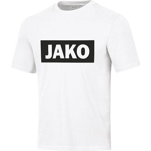 6190 - T-Shirt JAKO