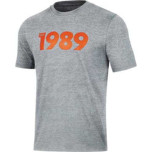 6189 - T-Shirt 1989