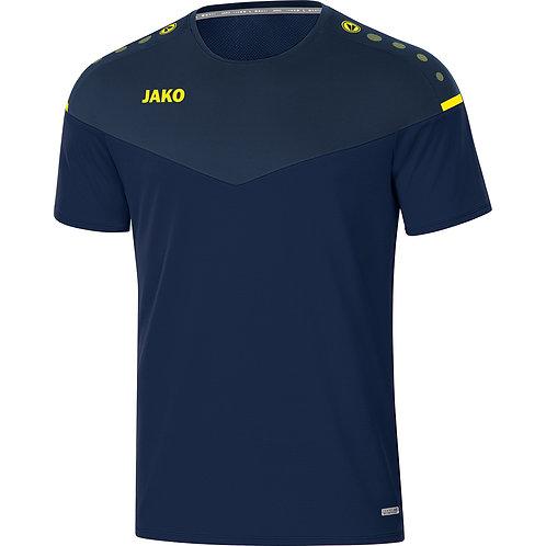 6120 - T-Shirt Champ 2.0