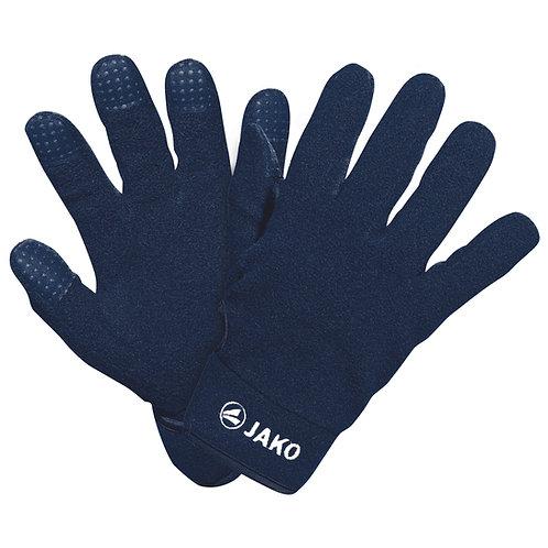 1232 - Spelerhandschoenen Fleece