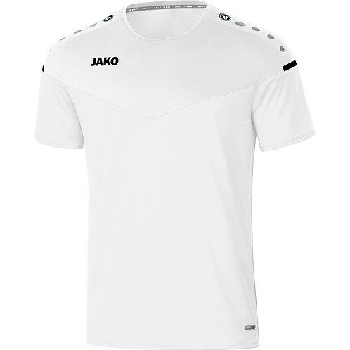 6120 - T-Shirt Champ 2.0 - Dames