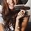 Thumbnail: In-Salon Sunna Smile Teeth Whitening Treatment