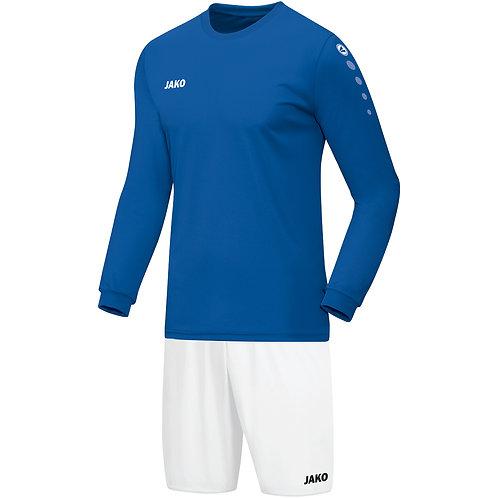 4333 - Shirt Team LM