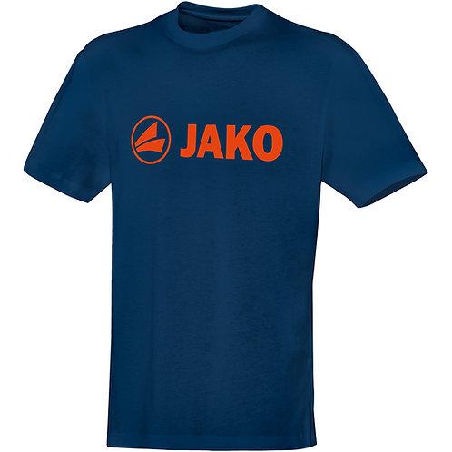 6163 - T-Shirt Promo