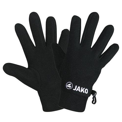 1230 - Handschoenen Fleece