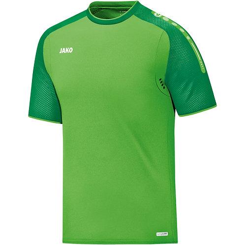 6117 - T-Shirt Champ