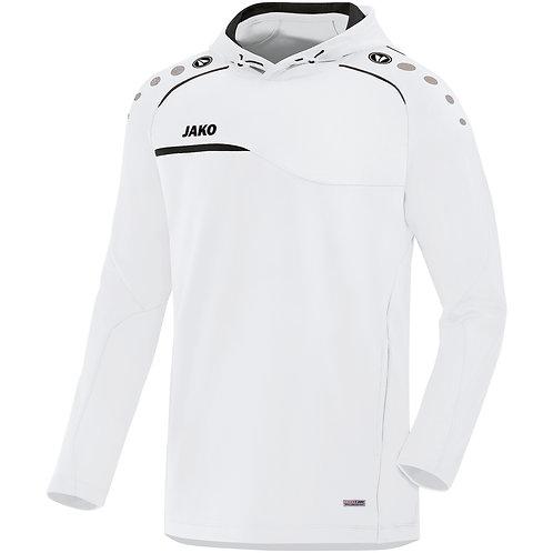 8858 - Sweater met Kap Prestige