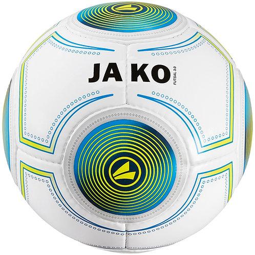 2338 - Bal Futsal 3.0