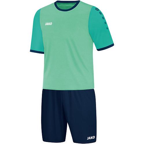 4217 - Shirt Leeds KM