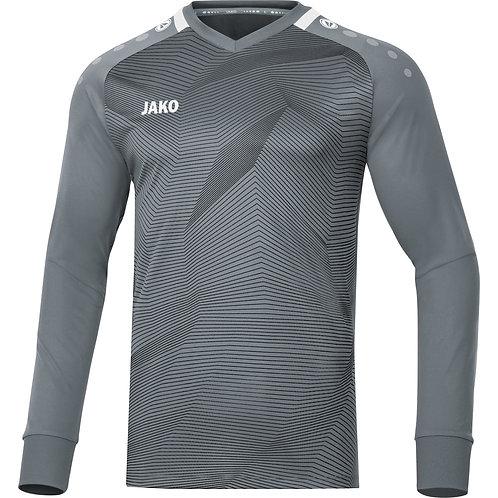 8910 - Keepershirt Goal