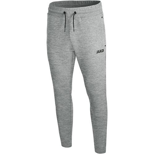 8429 - Joggingbroek Premium Basics Dames