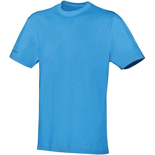 6133 - T-Shirt Team