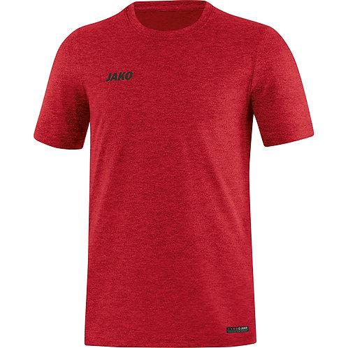6129 - T-Shirt Premium Basics
