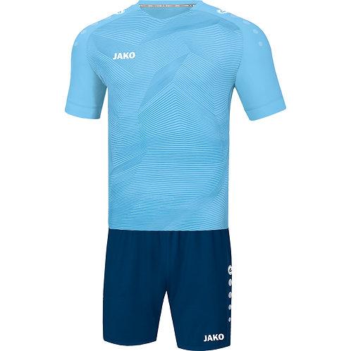 4210 - Shirt Premium KM