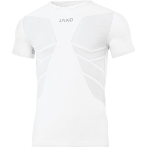 6155 - T-Shirt Comfort 2.0