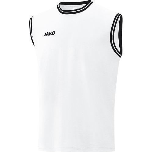 4150 - Shirt Center 2.0