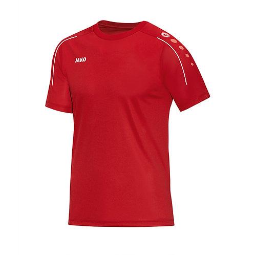 6150 - T-shirt Classico
