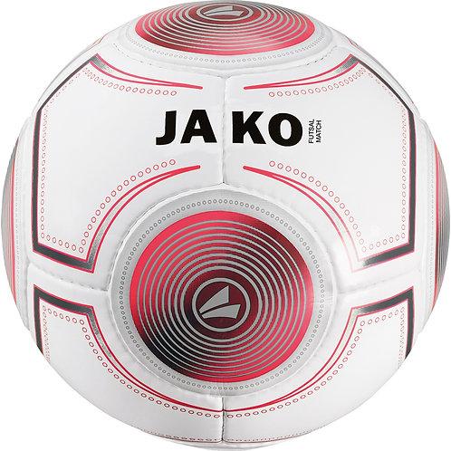 2334 - Wedstrijdbal Futsal