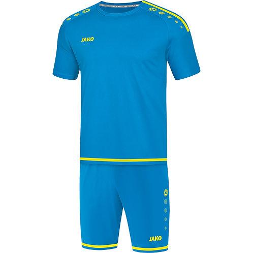 4219 - Shirt Striker 2.0 KM*