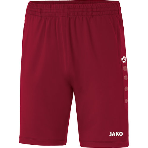 8520 - Trainingsshort Premium