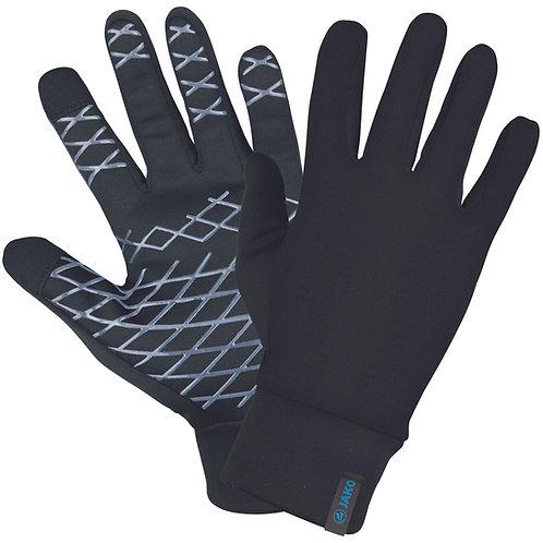 1234 - Spelerhandschoenen Funtcioneel Warm