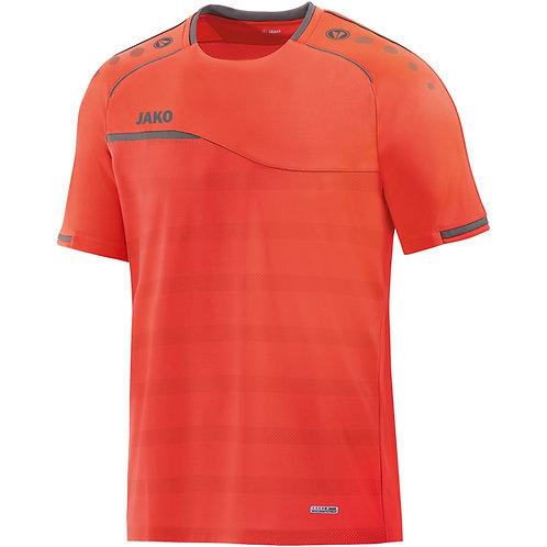 6158 - T-Shirt Prestige