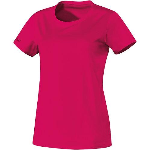 6133 - T-Shirt Team - Dames