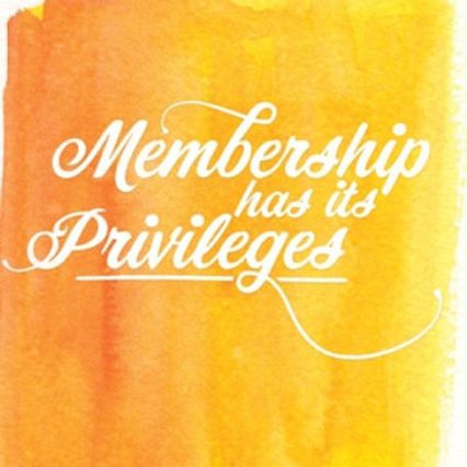 Membership-has-Privileges-400x400.jpg