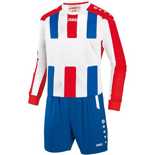 4343 - Shirt Milan LM