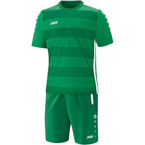 4205 - Shirt Celtic 2.0 KM