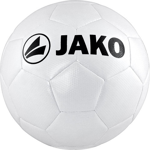 2360 - Wedstrijdbal / Trainingsbal Classic