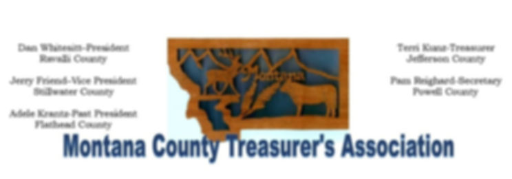 MCTA logo (2).jpg