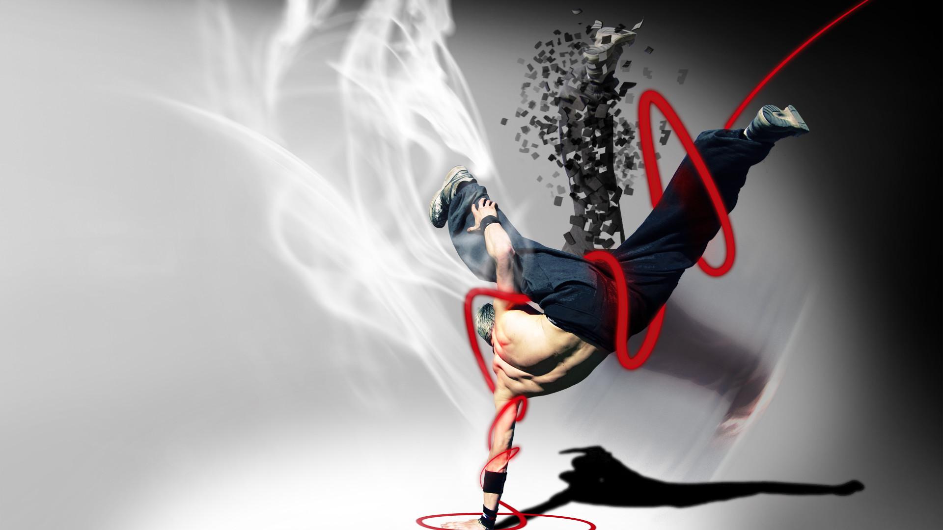 A-spectacular-dance-dangerous-movements_