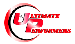 Ultimate Performers LOGO.png