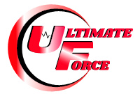 Ultimate Force Logog.png