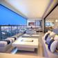 7 características que definem um apartamento de alto padrão