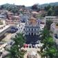 Conheça Nova Lima/MG: uma cidade que dita tendências no mercado imobiliário