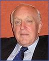 Mr Rod Ashby-Johnson
