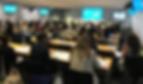 UKPGS meeting room 5_edited.png