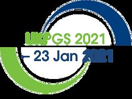 UKPGS 2021.png