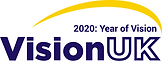 VisionUKlogo-2020.png