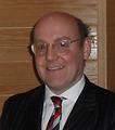 Mr Martin Snead
