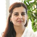 Ms Humma Shahid