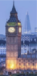 big ben only_edited.png