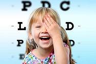 UKPGS paediatric eye care.jpg
