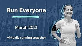 cambridge half marathon 2021.jpg