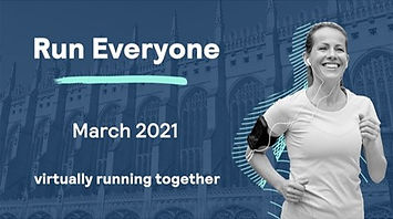 cambridge half marathon 2021.jpg